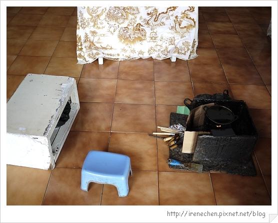 Bali125-蠟染工具.jpg