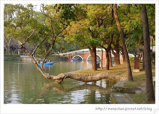 台中公園09.jpg