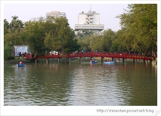 台中公園01.jpg