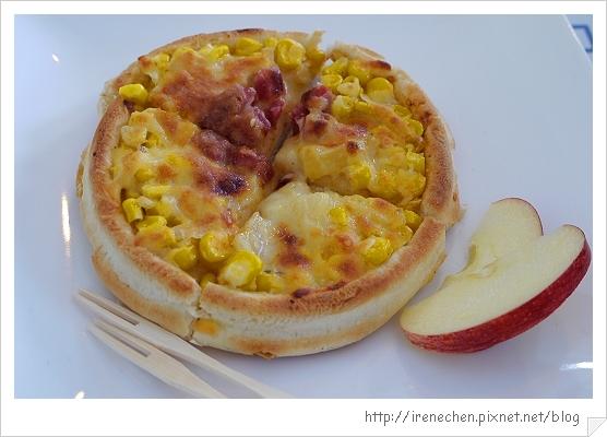 卡托米利17-夏威夷pizza.jpg