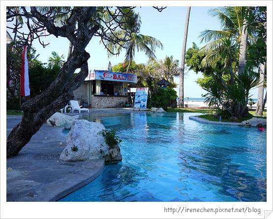 Bali373-Inna飯店.jpg