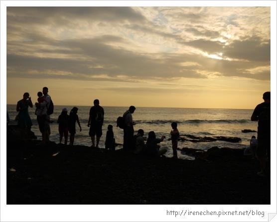 Bali196-海神廟海景夕陽.jpg