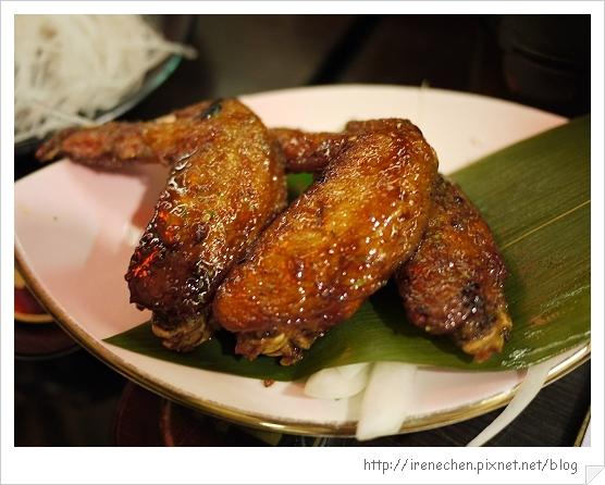 三峽八條壽司23-照燒雞翅.jpg