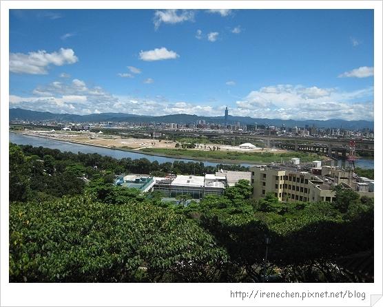圓山飯店金龍廳view-3.jpg