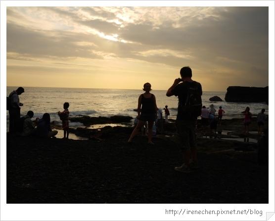 Bali195-海神廟海景夕陽.jpg