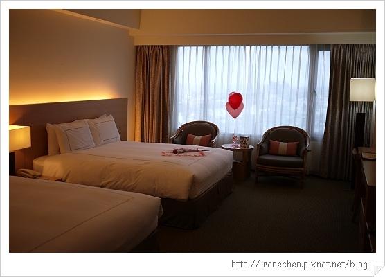 美侖飯店愛戀套房01-1314套房.jpg