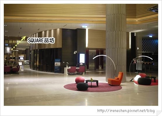 諾富特華航桃園機場飯店04-Lobby.jpg