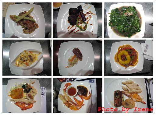 表町和食料理菜色.jpg