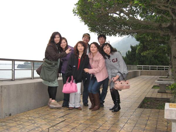 石門水庫2.JPG
