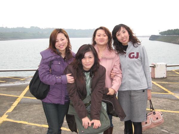 石門水庫3.JPG