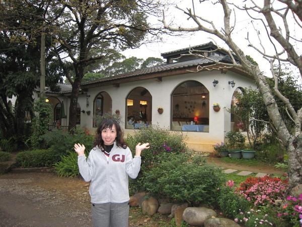 桃園湖水岸咖啡09.JPG