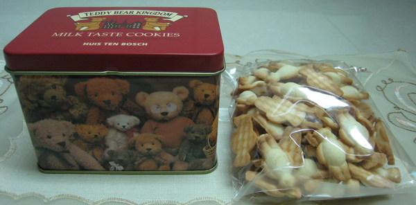 豪斯登堡小熊餅乾.jpg