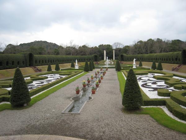 960305-15宮殿後花園.JPG