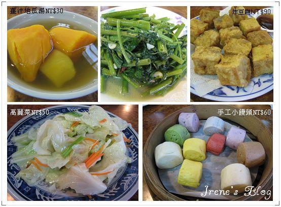96.5.3竹子湖泉溪田園野菜.jpg