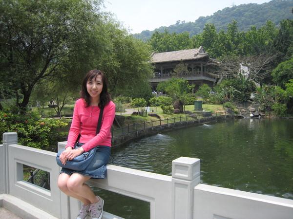 至善園-小橋流水.JPG