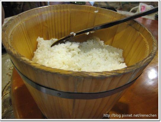 石門客棧-香米飯.jpg
