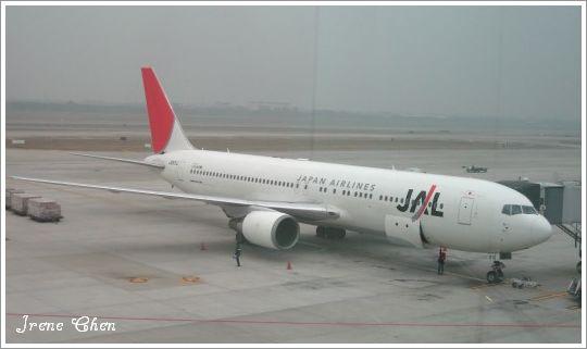 1-01-日本亞細亞航空飛機.jpg