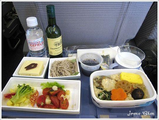 1-04-日亞航機上日式套餐.jpg