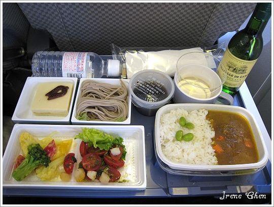 1-04-日亞航機上咖哩牛肉套餐.jpg