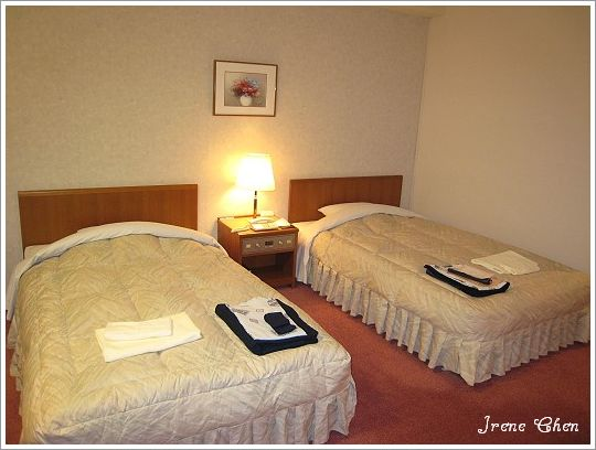 1-09-宮津溫泉飯店503房-1.jpg