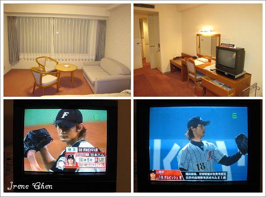 1-09-宮津溫泉飯店503房-2.jpg