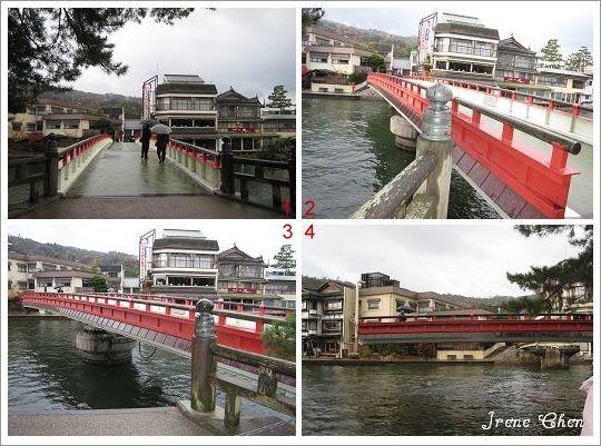 2-02-天橋立迴旋橋.jpg