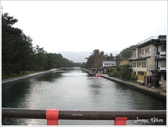 2-02-天橋立迴旋橋風景.jpg