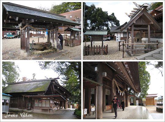 2-04-元伊勢籠神社.jpg