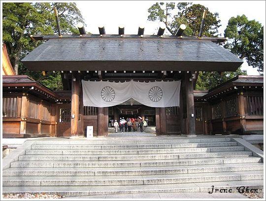 2-04-元伊勢籠神社神門.jpg