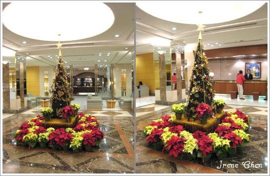 2-11-鳥取新大谷飯店Lobby.jpg
