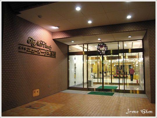 2-11-鳥取新大谷飯店大門.jpg
