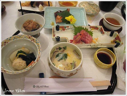2-11-鳥取新大谷飯店迷你懷石料理.jpg