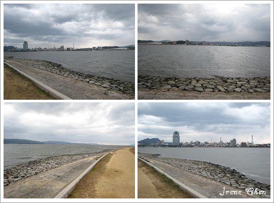 3-03-穴道湖.jpg