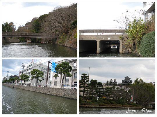 3-04-松江堀川城遊船2.jpg