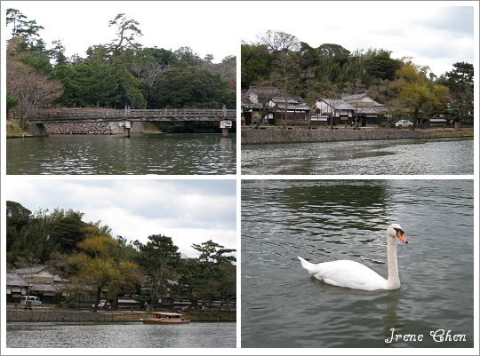 3-04-松江堀川城遊船3.jpg