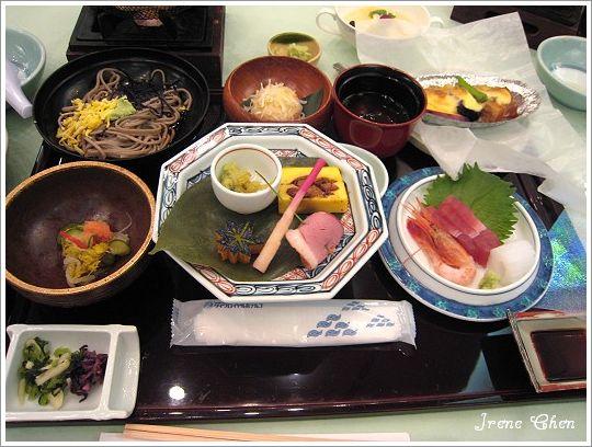 3-06-大山溫泉飯店迷你懷石料理.jpg