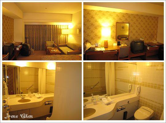 4-05-神戶波多比亞飯店918房2.jpg