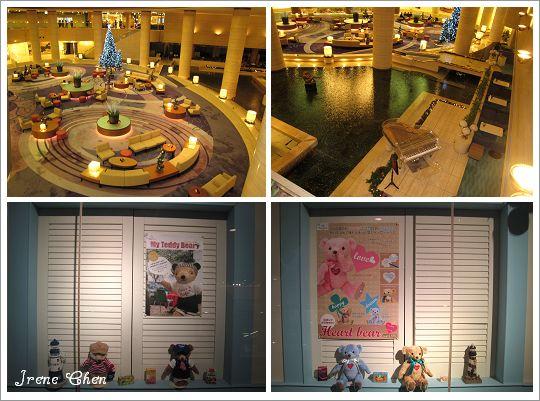 4-05-神戶波多比亞飯店lobby.jpg