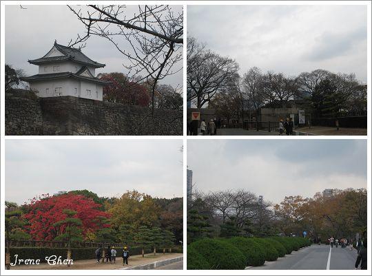 5-04-大阪城1.jpg