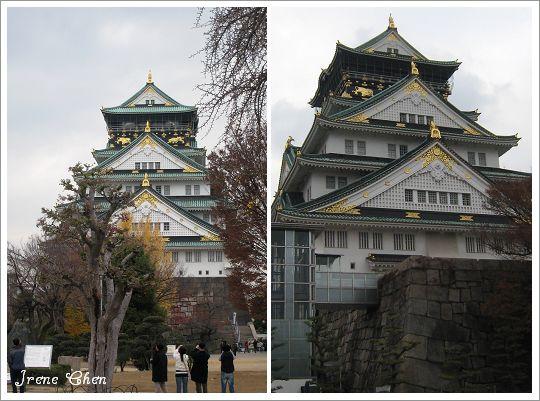 5-04-大阪城3.jpg