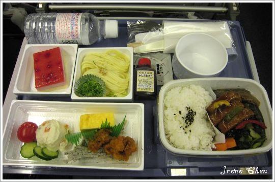 5-05-日亞航機上味噌豬柳飯.jpg