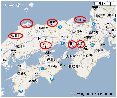 遊玩地圖.jpg