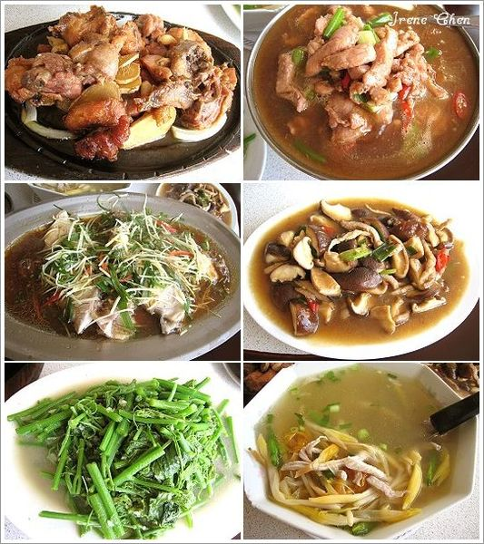 2-明湖老餐廳五菜一湯.jpg