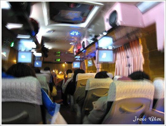 阿里山夜未眠-02遊覽車.jpg