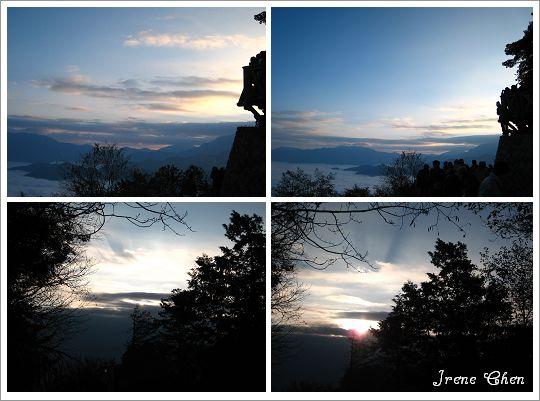 阿里山夜未眠-14祝山觀日平台日出彩霞3.jpg