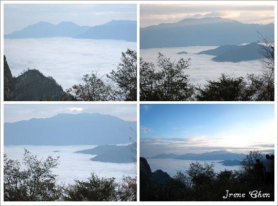 阿里山夜未眠-15祝山觀日平台日出雲海.jpg