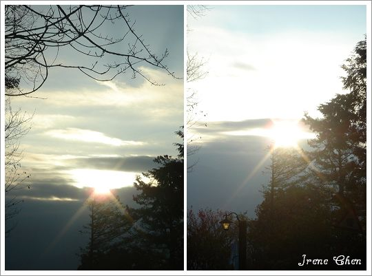 阿里山夜未眠-16祝山2008日出曙光2.jpg