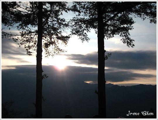 阿里山夜未眠-16祝山2008日出曙光3.jpg