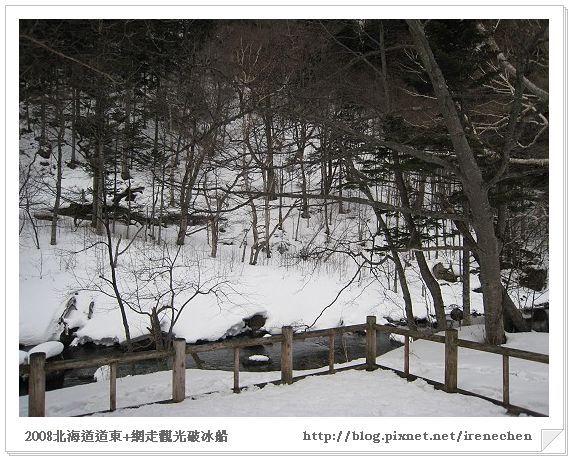 北海道-021銀河流星瀑布-3.jpg