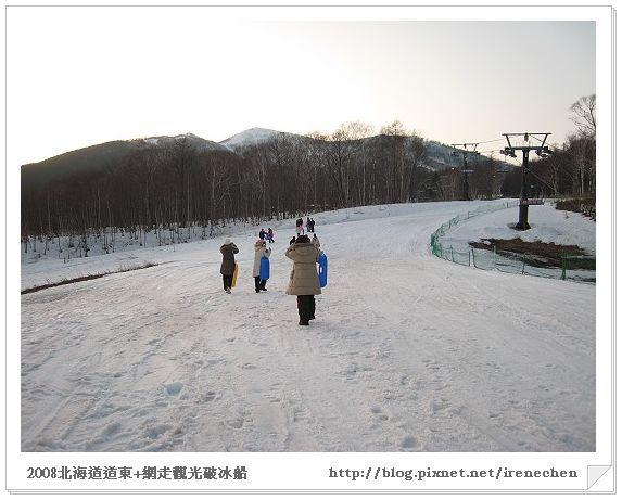 北海道-052十勝川飯店滑雪場.jpg